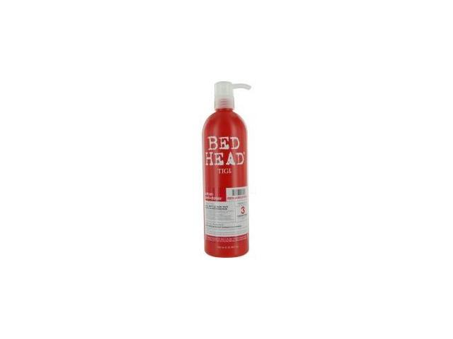 Tigi - Bed Head Urban Anti+dotes Resurrection Conditioner 750ml/25.36oz
