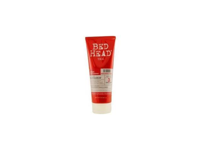 TIGI Bead Head Urban Anti + Dotes Resurrection Conditioner 6.76 oz - Damage Level 3