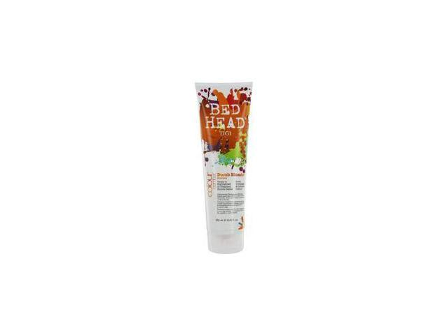 Bed Head Colour Combat Dumb Blonde Shampoo - 8.45 oz Shampoo