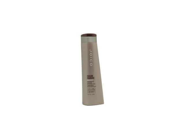 Joico Color Endure Conditioner for Long-Lasting Color 10.1 oz