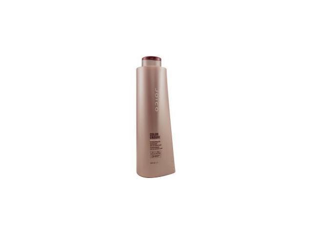 Joico Color Endure Conditioner for Long-Lasting Color 33.8 oz (1 Liter)