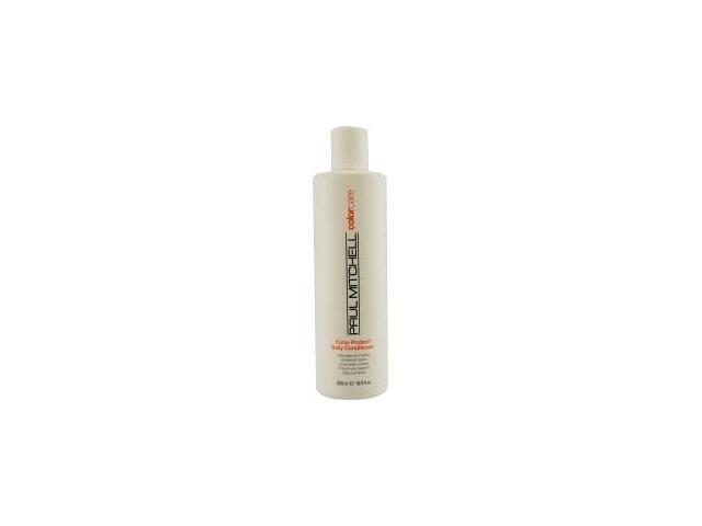 Paul Mitchell Color Protect Daily Conditioner 16.9 oz. - U