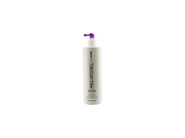 Paul Mitchell Extra Body Daily Boost Root Lifter 16.9 oz.