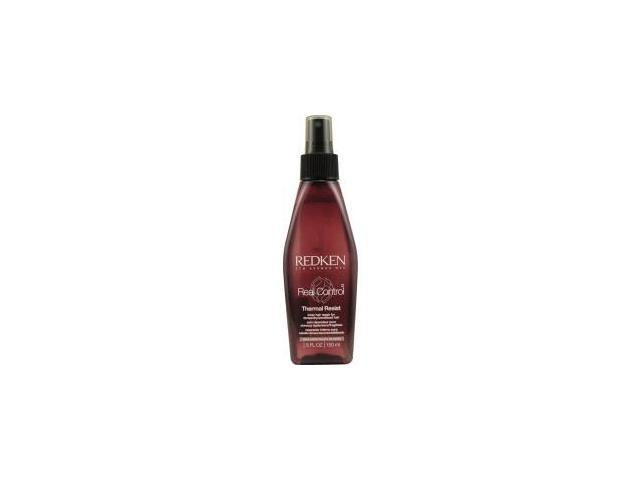 Redken Real Control Thermal Resist 5.0 oz