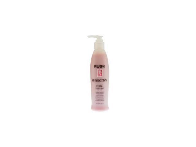 Moist Creme Treatment - 7.5 oz Treatment