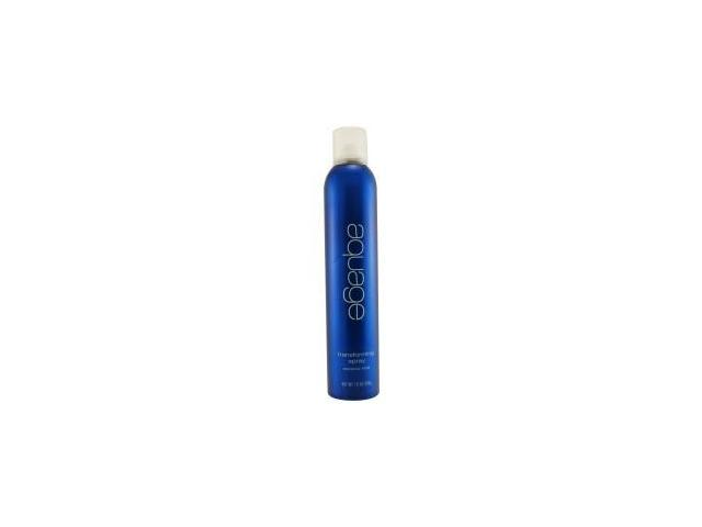 Aquage Transforming Spray 10 oz.