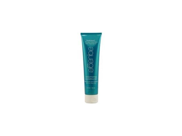 Aquage SeaExtend Ultimate ColorCare with Thermal-V Volumizing Conditioner 5.0 oz