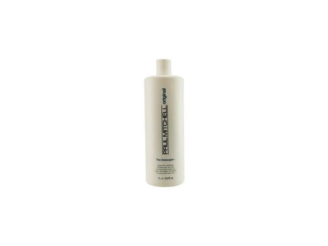 Paul Mitchell The Detangler Instant Detangler Conditioner 33.8 oz.