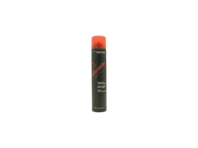 Vavoom Extra Full Freezing Spray 11.3 oz.