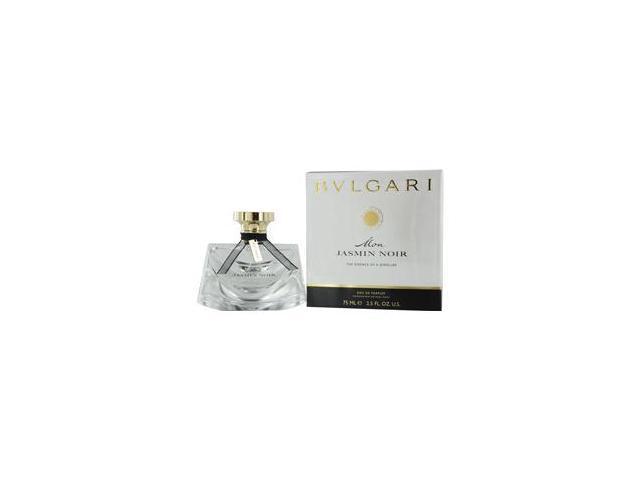 Bvlgari Mon Jasmin Noir - 2.5 oz EDP Spray