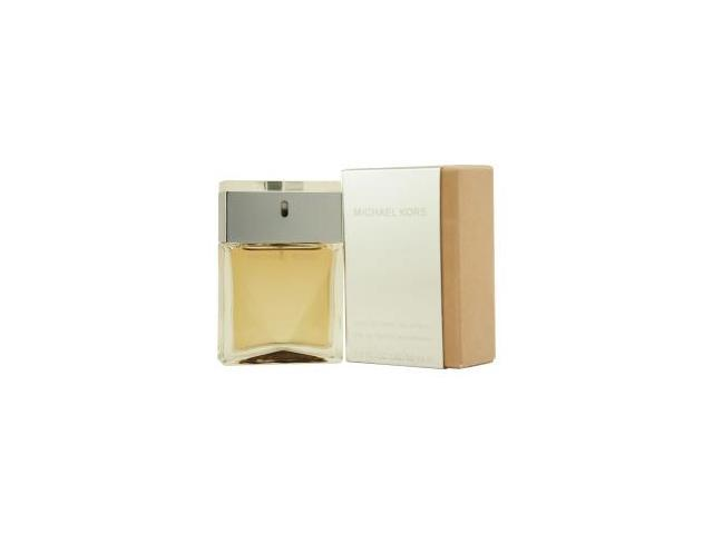 Michael Kors 1.7 oz EDP Spray
