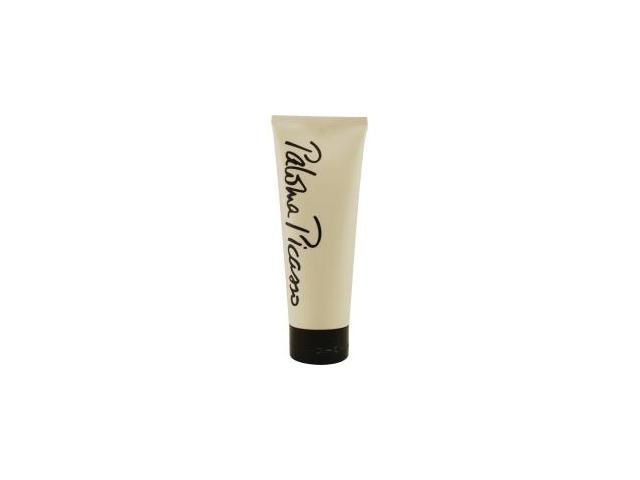 Paloma Picasso By Paloma Picasso Body Lotion 6.7 Oz For Women