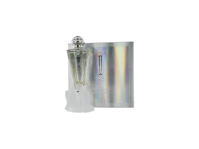 White Gold - 2.5 oz EDP Spray