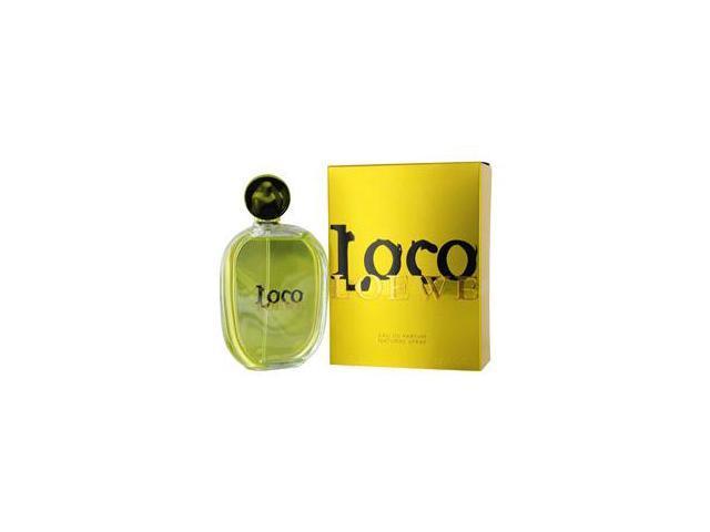 Loco Loewe by Loewe 1.7 oz EDP Spray