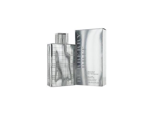 Burberry Brit 3.3 oz EDP Spray Limited Edition