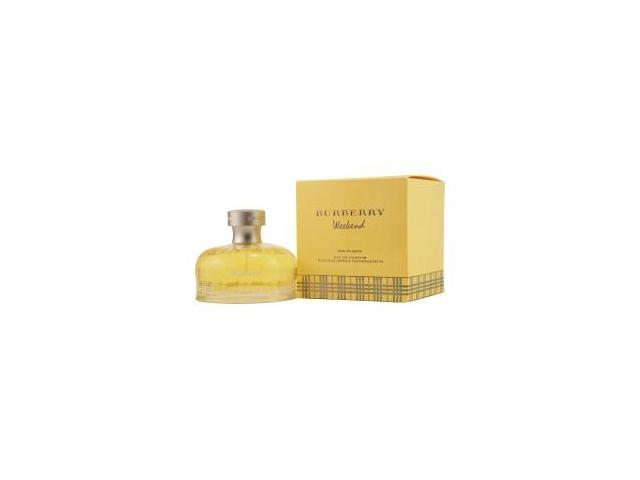 Burberry Weekend 1.0 oz EDP Spray