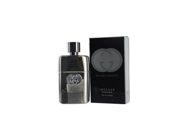 Gucci Guilty Intense - 1.6 oz EDT Spray