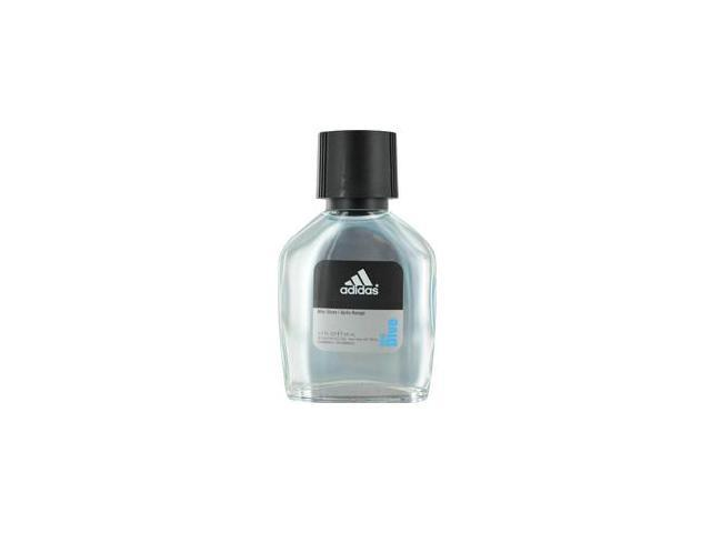 Adidas Ice Dive By Adidas Aftershave 1.7 Oz