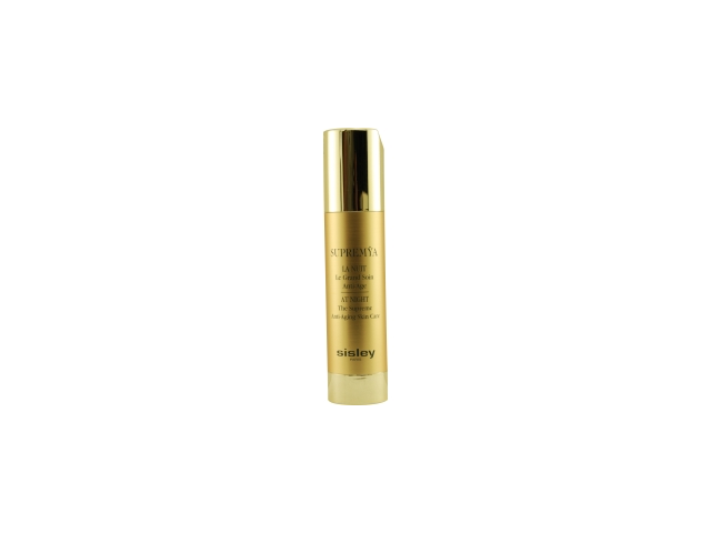Sisley - Supremya 50ml/1.7oz