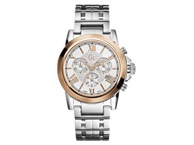 Guess Collection GC Watch Mens G43005G1