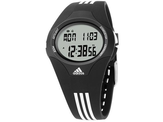 Adidas Digital Chronograph Mens Watch ADP6005