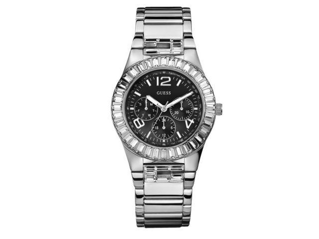Guess U17511L1 Chronograph Ladies Watch