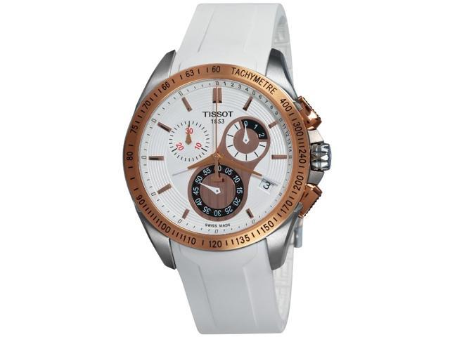 Tissot T-Sport Racing Chronograph T0244172701100