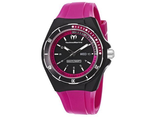 Technomarine Cruise Sport Unisex Watch 110013