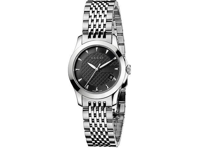 Gucci G Timeless Ladies Watch YA126502
