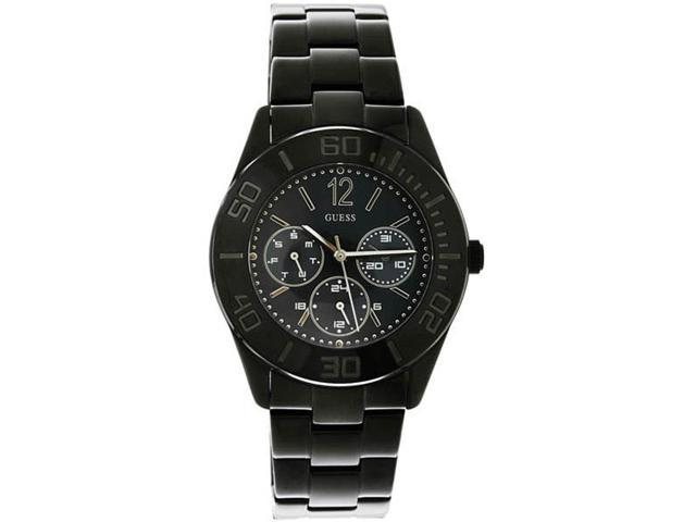 Guess Multifunction Mens Watch U11513L2