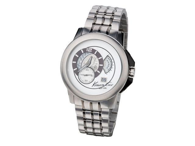 Kenneth Cole Automatic Mens Watch KC3816
