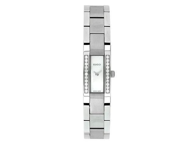 Gucci 4605 Series Ladies Watch YA046502