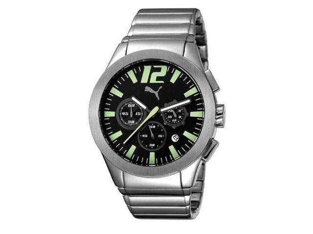 Puma Tire Mens Watch PU101961006