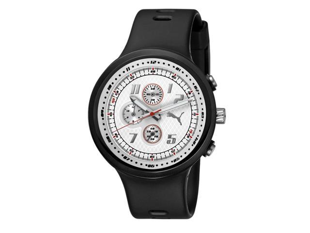 Puma Slick Chronograph Mens Watch PU910401002