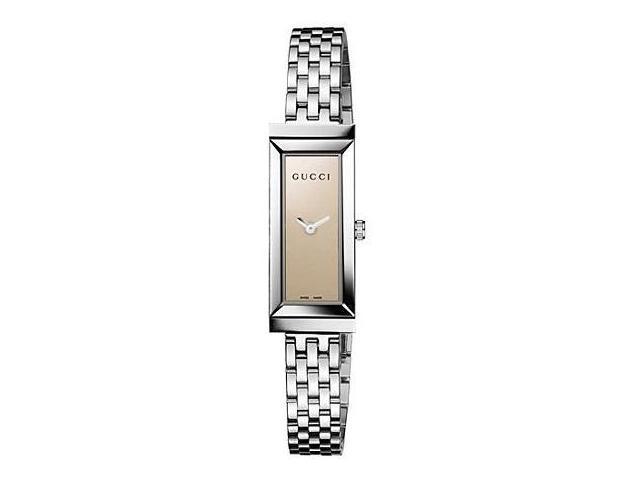 Gucci G-Frame Ladies Watch YA127501