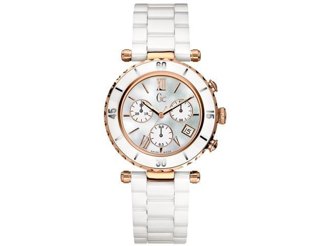 Guess Collection GC Ladies Watch G47504M1