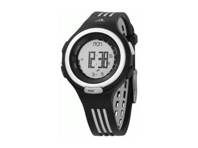 Adidas Response Sequence Ladies Digital Watch ADP3027