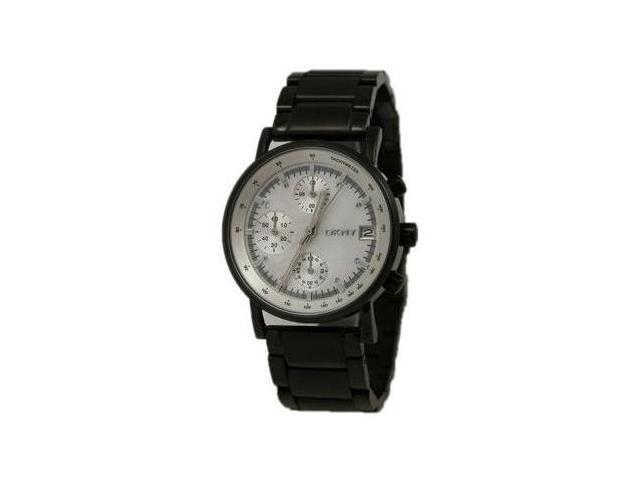 DKNY Chronograph Ladies Watch NY4608