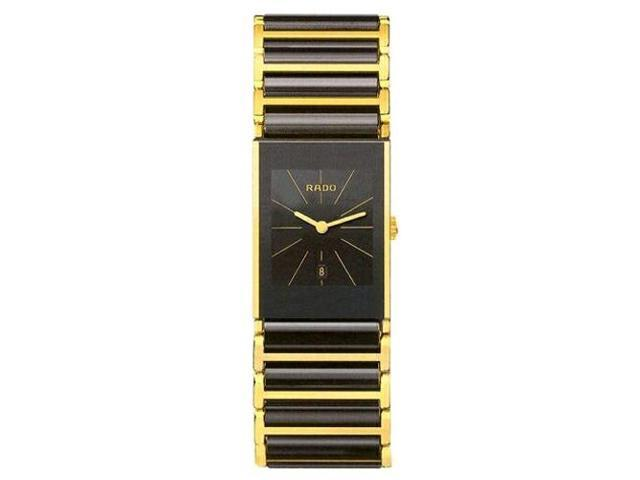 Rado Integral Ladies Watch R20788162