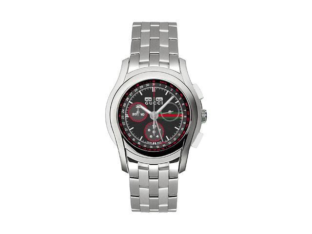 Gucci 5505 XL Mens Watch YA055206
