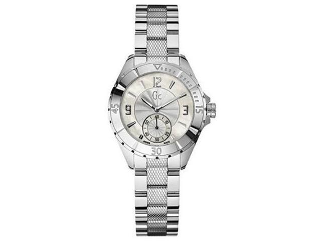 Guess Collection GC Ladies Watch G58001L1