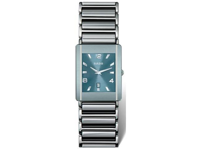 Rado Integral Mens Watch R20484202