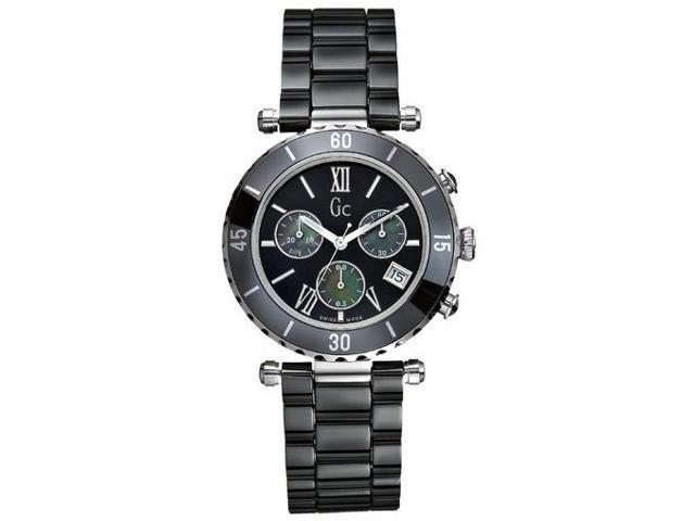 GUESS GC Mens Watch G43001M2