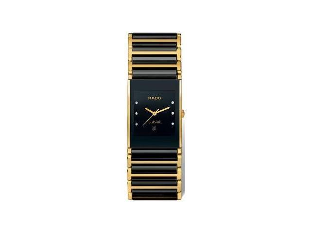 Rado Integral Mens Watch R20787752