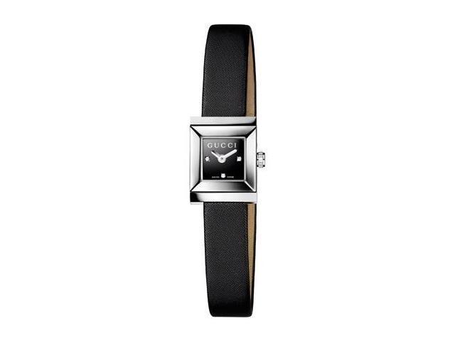 Gucci G-Frame Ladies Watch YA128503