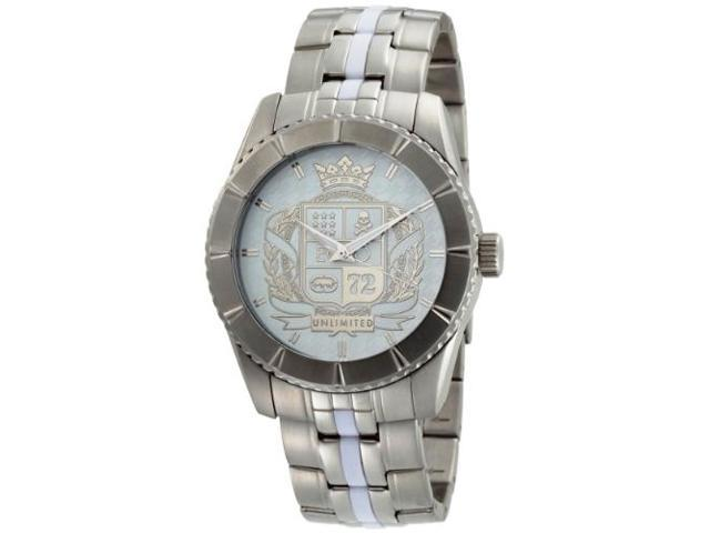 Marc Ecko The Utmost Mens Watch E11524G1