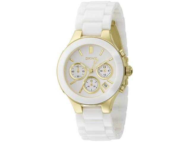 DKNY Ladies Watches NY4913
