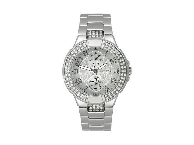 Guess Womens Prism Watch U12003L1
