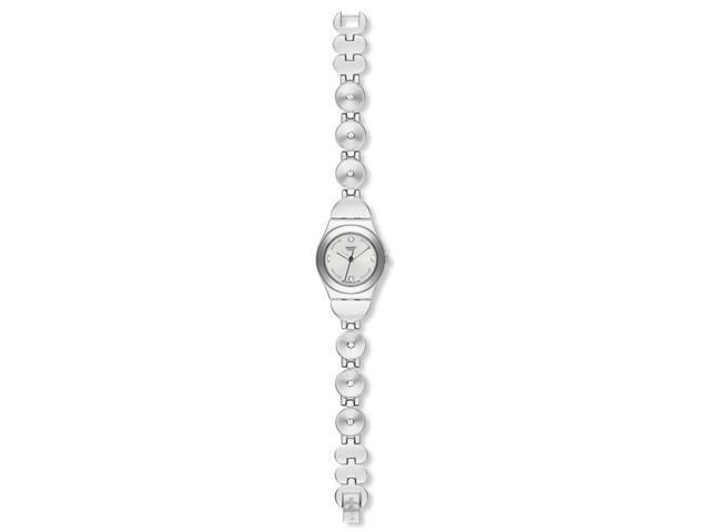Swatch DEEP STONES Ladies Watch YSS213G