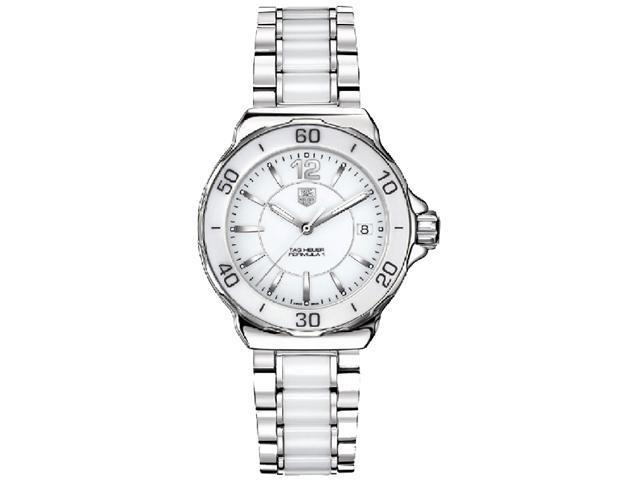 Tag Heuer Formula 1 Ladies Watch WAH1211.BA0861